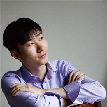 Peter Fang