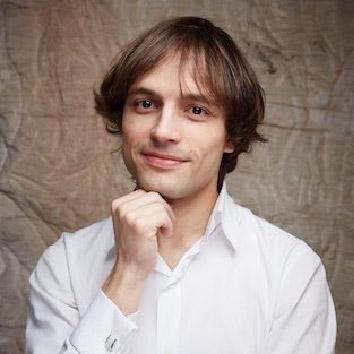 伊利亞.拉什科夫斯基